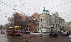 Nizniy Novgorod museum tram RVZ-6M2 2199 _20151119_366_stitch2