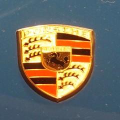 1966 Porsche 911 '302 982' 9