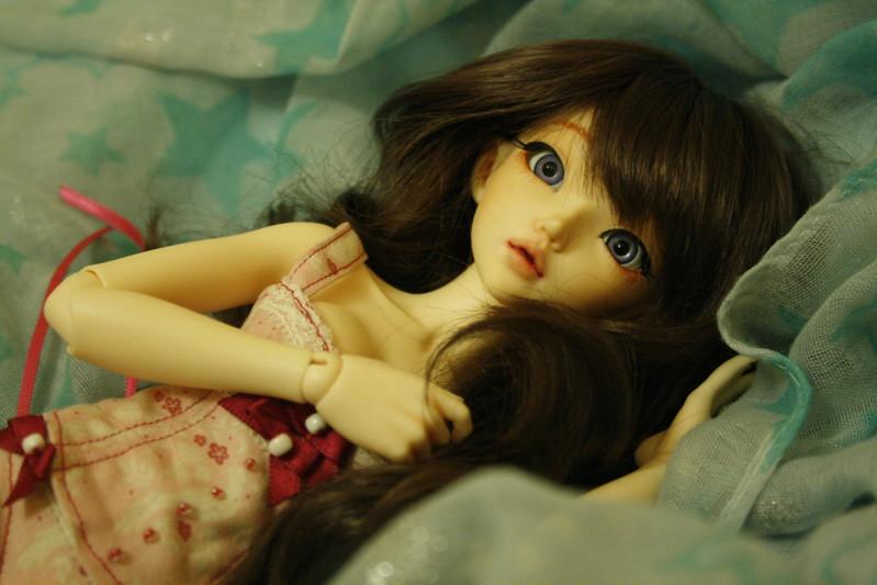 Façon Badou : mes petites merveilles (Grosse MAJ p11♥ 28.08) - Page 11 23567131355_b2dd55f11f_c