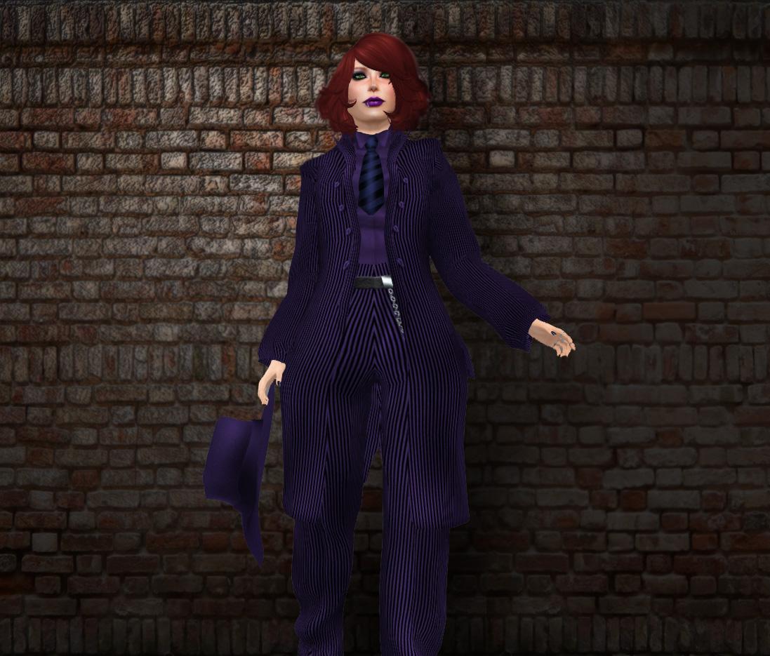 AB-Zoot-Suit-Riot-IV