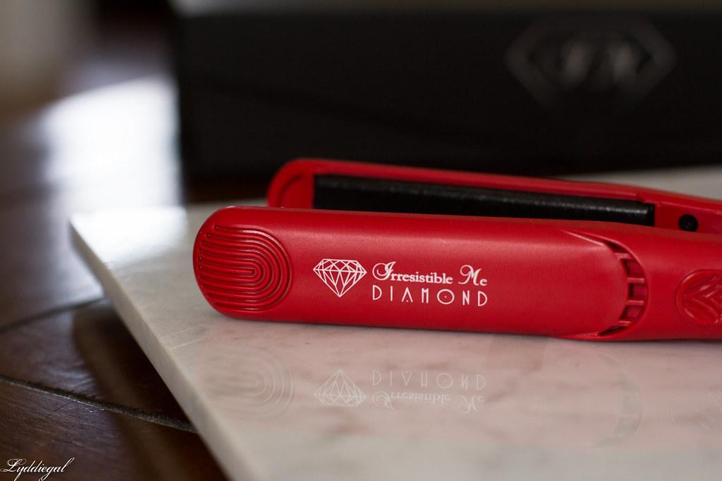 diamond iron review.jpg