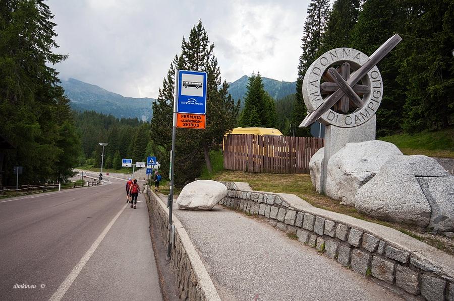 Madonna di Campiglio, Trentino, Trentino-Alto Adige, Italy, 0.004 sec (1/250), f/8.0, 2016:07:01 14:01:36+03:30, 14 mm, 10.0-20.0 mm f/4.0-5.6