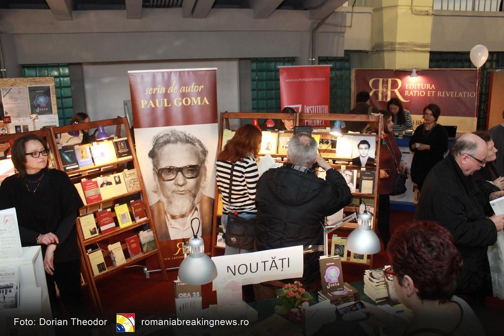 Lansare_de_Carte_FARA_INCHISOARE_AS_FI_FOST_NIMIC_Bucuresti_19-11-2016_romaniabreakingnews-ro (1)