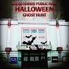 Cross Hands Public Hall Ghost Hunt Are you brave enough to spend the night with DeadLive #halloween #hauntedtheatre#hauntednights #ghosthuntingequipment #ghost  http://buff.ly/2dIUHDb
