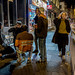 Jazz café by Briggate.com