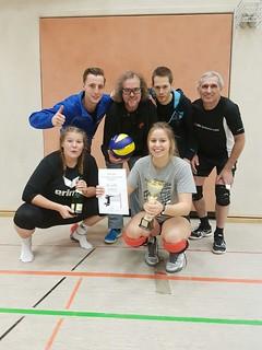 volleyball-turnier-holleben03