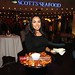 South Bay's Scott's Seafood: Party Like A Yelp Elite