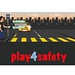 play4safety.ch