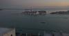 San Giorgio Maggiore Island by MrBlackSun