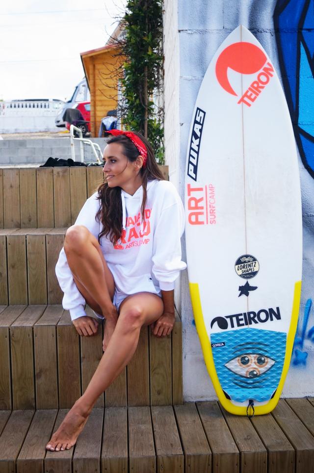 coohuco surf 19