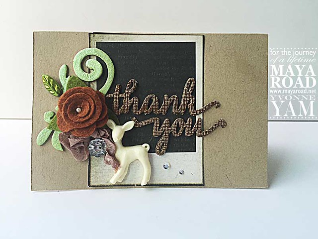 Thank-you-card-by-Yvonne-Yam-for-Maya-Road1