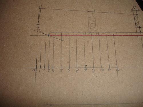 DSC00043