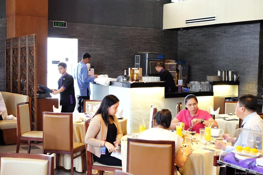 20927971609 b3f266f0f5 b - Mooncake Festival Feast at Crystal Jade Dining In