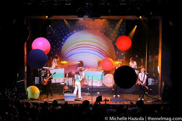 Jenny Lewis @ The Observatory, Santa Ana 08-26-2015 22