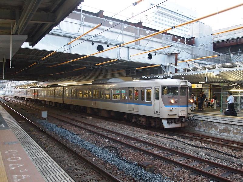 広ヒロP-08