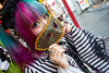 Tokyo Street Snap by tomoike_2525
