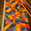 My colour therapy finished! #color #colorful #colour #therapy #art #artwork #drawing #draw #abstractart #illustration #geometric #pattern #design