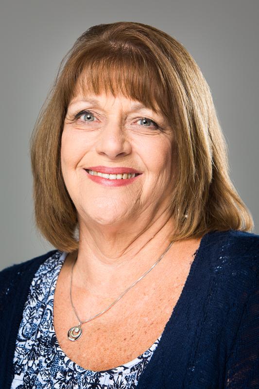 Sheila Damer