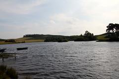 Knapps Loch Kilmacolm Scotland (7)