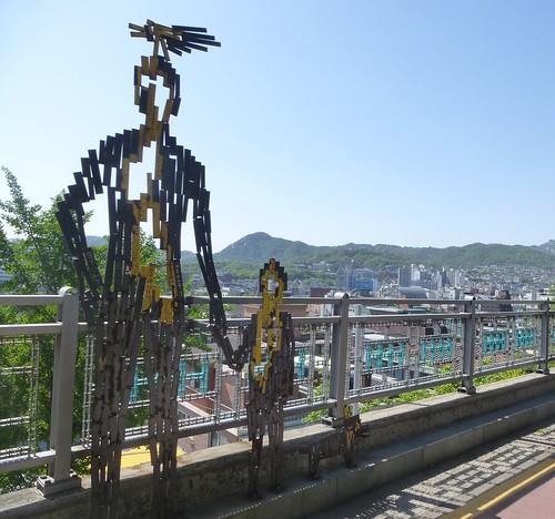 Co-Seoul 2-Parc Naksan (9)
