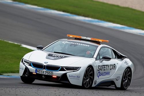 FIA Formula E Test Day, Donington Park, UK..Tuesday 18 August 2015...Photo: Sam Bloxham/FIA Formula E/LAT.ref: Digital Image _G7C5697