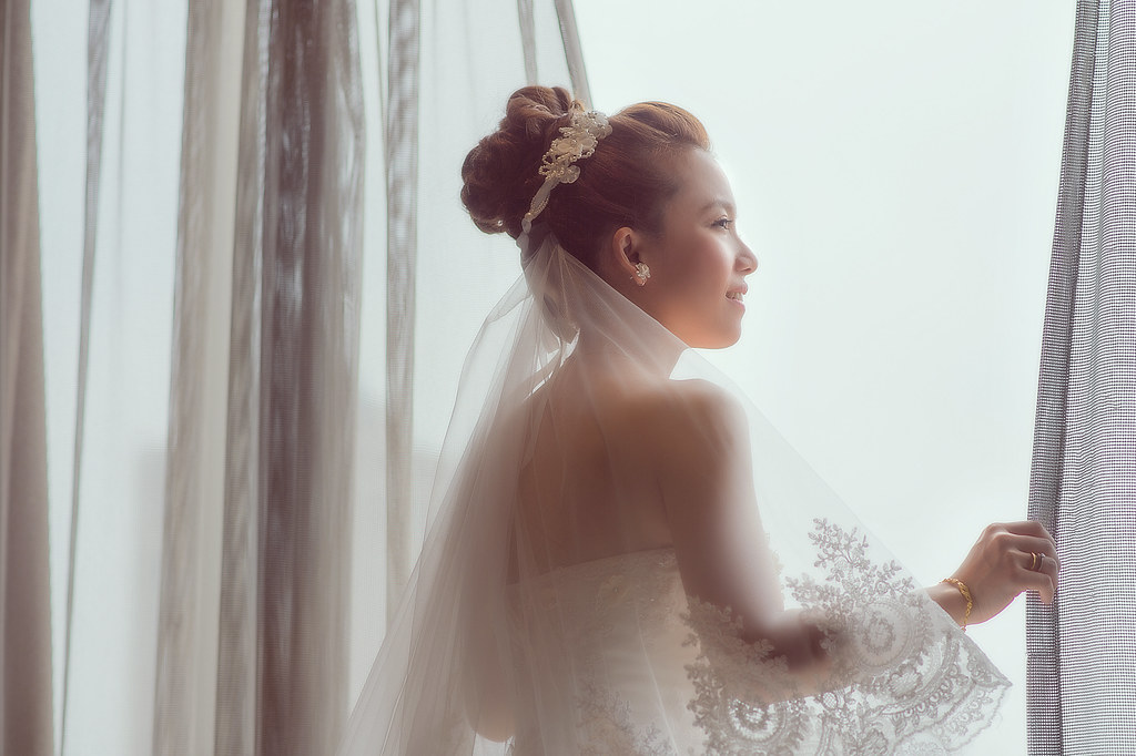20150719晶華酒店婚禮紀錄 (371)