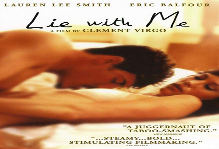 Downloadmovies92 Lie With Me 2005 Hd Movie Torrent Download By Downloadmovies92
