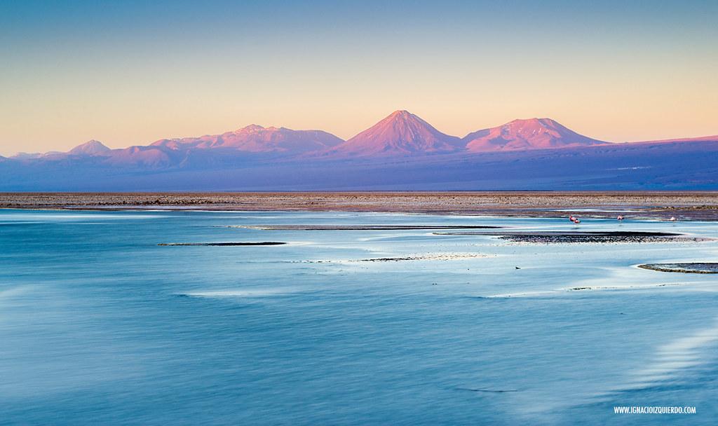 Atacama 05