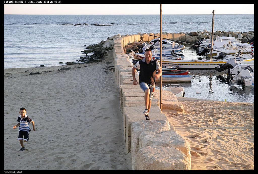 16-Punta-Secca-Gazebook