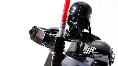 LEGO_Star_Wars_75111_18