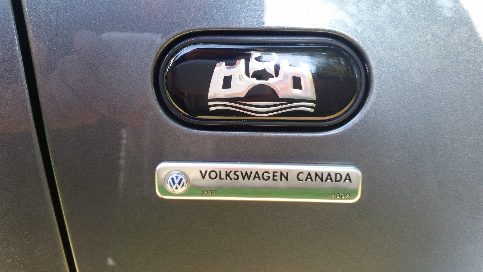 VWVortex com - Official MK4 Rare parts thread