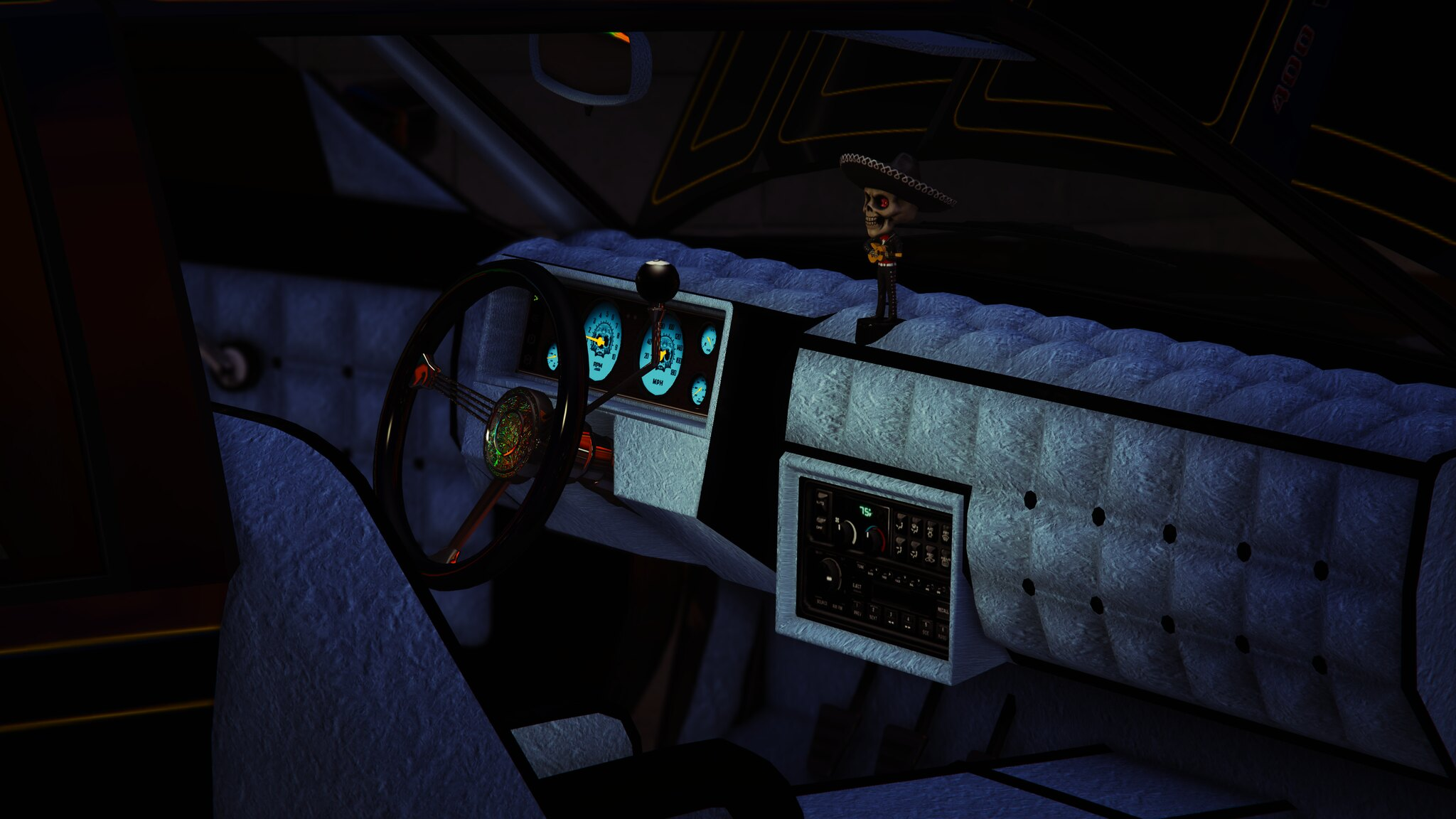 GTA V Screenshots (Official)   - Page 3 21818141054_3b9857b027_k
