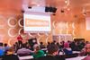 2015.09.26 Barcamp Stuttgart #bcs8_0061 by TiloHensel