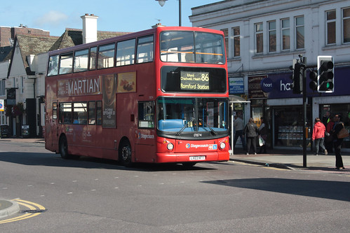 East London 17874 LX03NFY