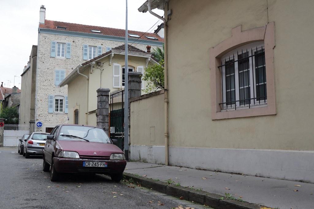 Club Libertin Le Domaine Du Manson