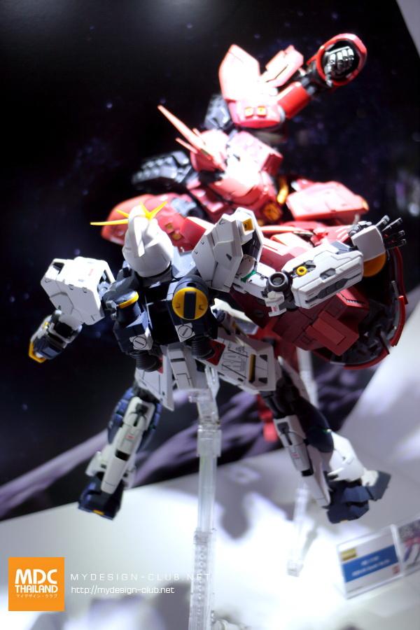 Gunpla-Expo-TH2015-193