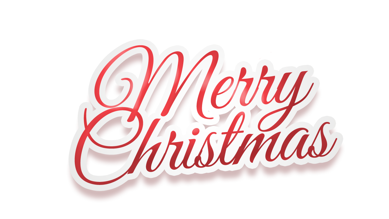 SERVIMUSIC  LOGO - MERRY CHRISTMAS