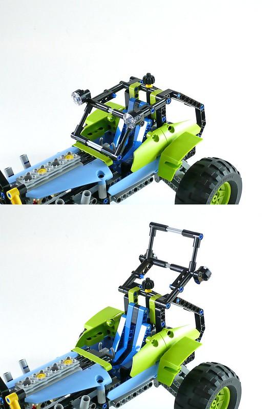 42037 Formula Off-Roader 32