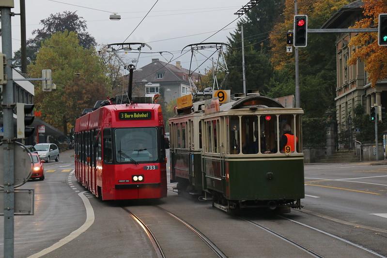 2015-10-18, Bern, Eigerplatz