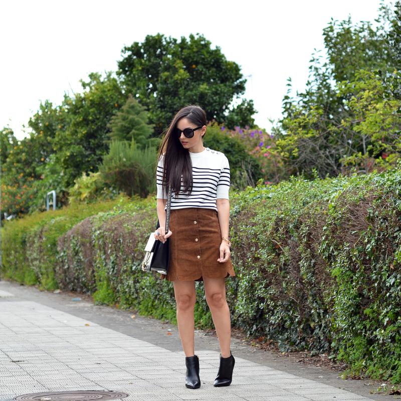 zara_mango_skirt_como_combinar_front_row_just_fab_08