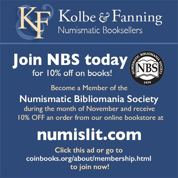 Kolbe-Fanning NBS ad01