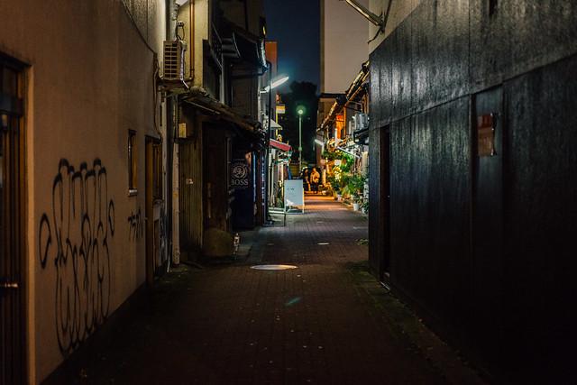Sakae_02