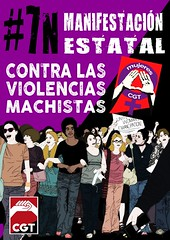 7n_marchaviolenciamachista_cgt1