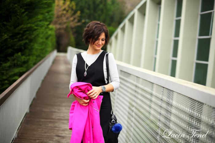 siyah_jile1