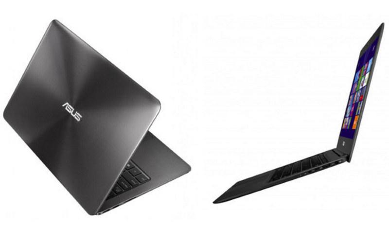 ASUS bổ sung cập nhật cho Zenbook UX305 - 97779
