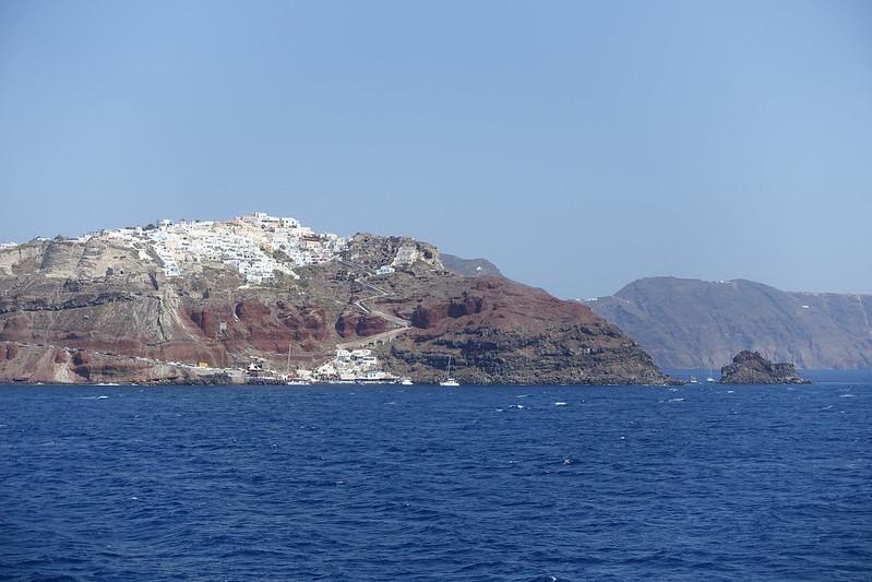 Cruise to Santorini, 17 September 2015 024