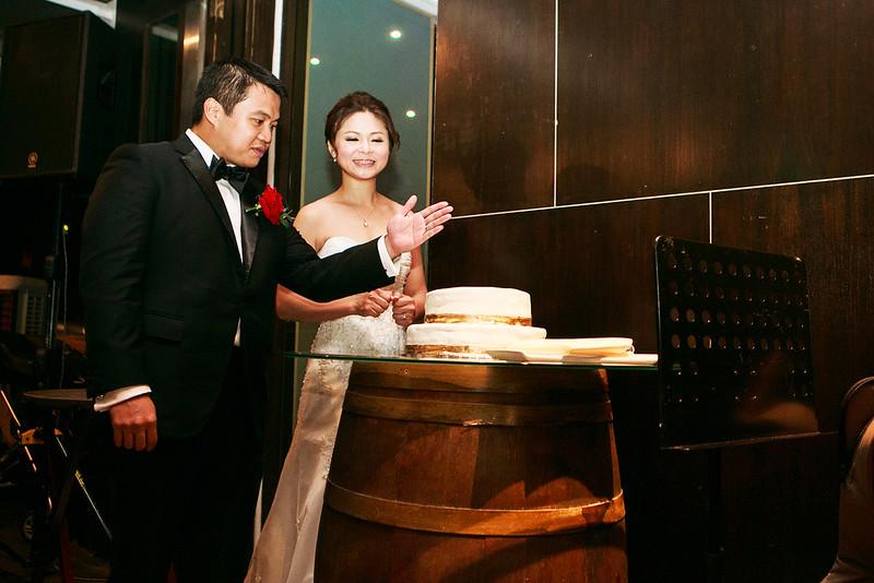 新加坡婚禮_顏氏牧場,後院婚禮,極光婚紗,海外婚紗,京都婚紗,海外婚禮,草地婚禮,戶外婚禮,旋轉木馬_0097
