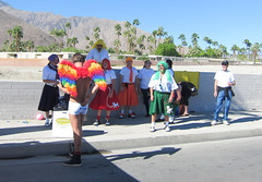 Palm Springs Gay Pride 2015 (#5243)