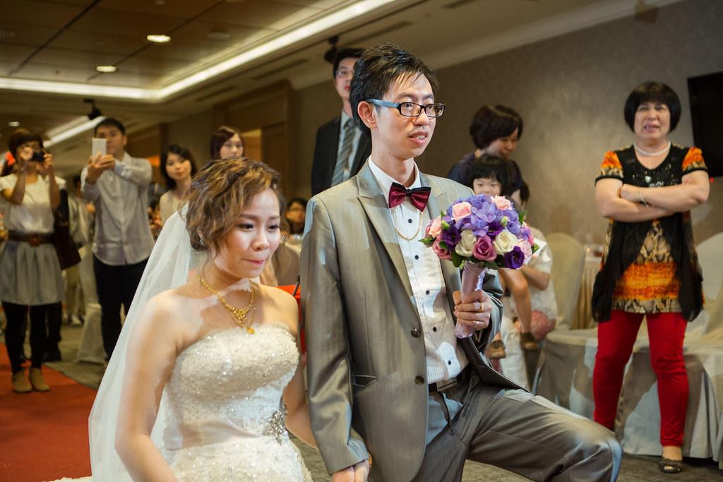 結婚迎娶精選-109