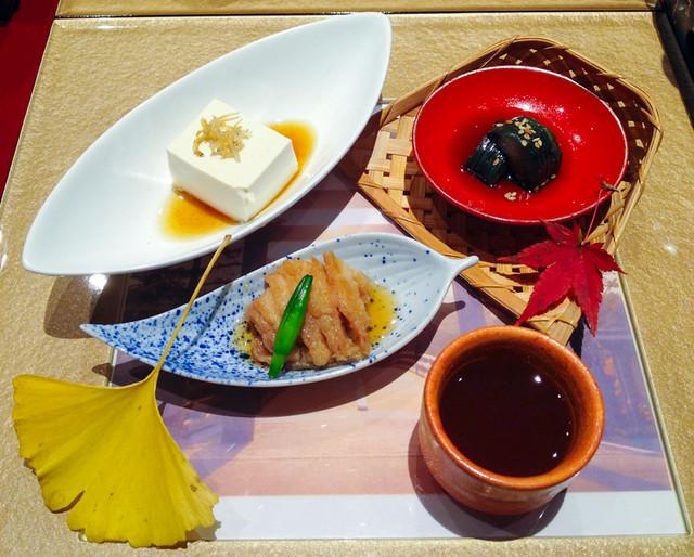 sasagawa-japanese-3-kinds-seasonal-appetizer